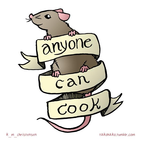 anyonecancook