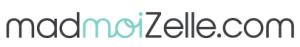 madmoizelle-logo