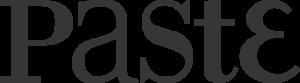 paste-logo